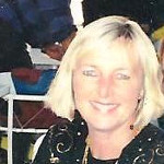 Christine Johnston