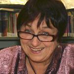 Marilyn Bakker